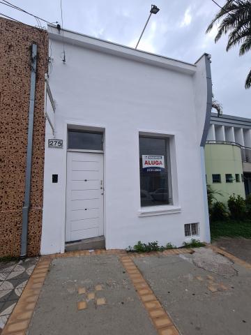 Alugar Casa / Finalidade Comercial em Sorocaba R$ 2.200,00 - Foto 1