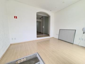 Alugar Casa / Finalidade Comercial em Sorocaba R$ 2.200,00 - Foto 2