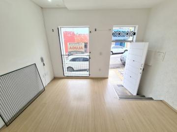 Alugar Casa / Finalidade Comercial em Sorocaba R$ 2.200,00 - Foto 3