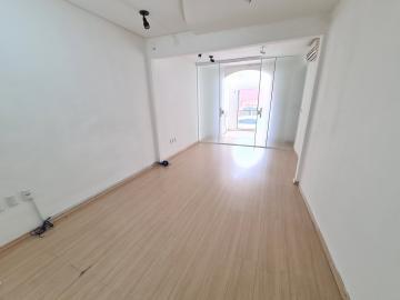 Alugar Casa / Finalidade Comercial em Sorocaba R$ 2.200,00 - Foto 5