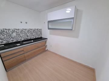 Alugar Casa / Finalidade Comercial em Sorocaba R$ 2.200,00 - Foto 8