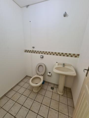 Alugar Casa / Finalidade Comercial em Sorocaba R$ 2.200,00 - Foto 15