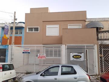Alugar Casas / Comerciais em Sorocaba R$ 6.200,00 - Foto 1