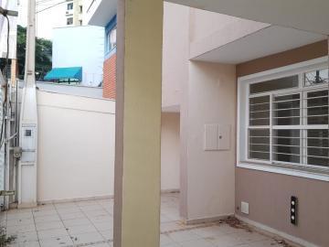 Alugar Casas / Comerciais em Sorocaba R$ 6.200,00 - Foto 3