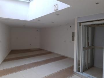 Alugar Casas / Comerciais em Sorocaba R$ 6.200,00 - Foto 5