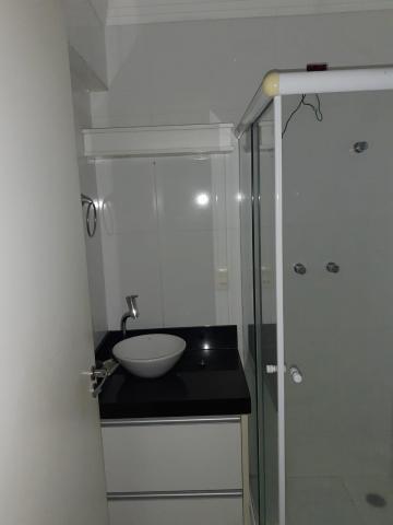 Alugar Casas / Comerciais em Sorocaba R$ 6.200,00 - Foto 14