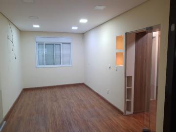 Alugar Casas / Comerciais em Sorocaba R$ 6.200,00 - Foto 15
