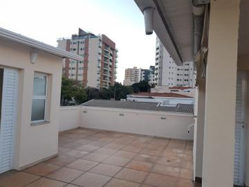 Alugar Casas / Comerciais em Sorocaba R$ 6.200,00 - Foto 23