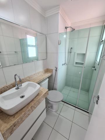 Alugar Apartamentos / Apto Padrão em Sorocaba R$ 1.100,00 - Foto 7