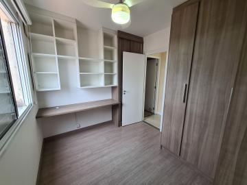 Alugar Apartamentos / Apto Padrão em Sorocaba R$ 1.100,00 - Foto 10