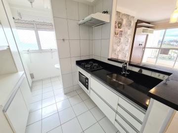 Alugar Apartamentos / Apto Padrão em Sorocaba R$ 1.100,00 - Foto 11