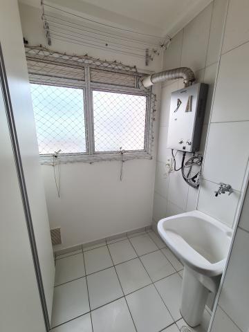 Alugar Apartamentos / Apto Padrão em Sorocaba R$ 1.100,00 - Foto 13