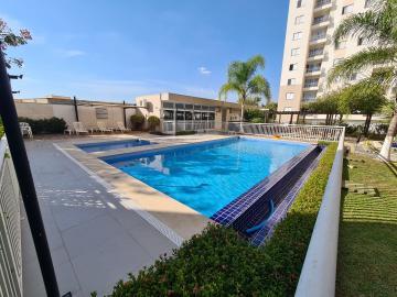 Alugar Apartamentos / Apto Padrão em Sorocaba R$ 1.100,00 - Foto 15
