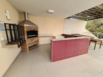 Alugar Apartamentos / Apto Padrão em Sorocaba R$ 1.100,00 - Foto 17