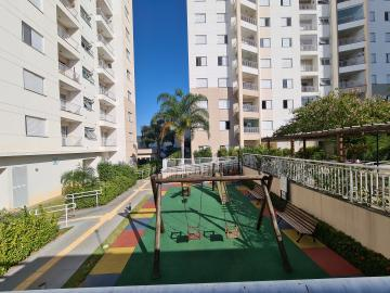 Alugar Apartamentos / Apto Padrão em Sorocaba R$ 1.100,00 - Foto 18
