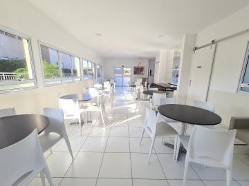 Alugar Apartamentos / Apto Padrão em Sorocaba R$ 1.100,00 - Foto 20