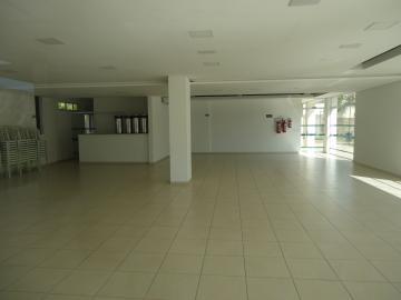 Alugar Apartamento / Padrão em Sorocaba R$ 950,00 - Foto 17