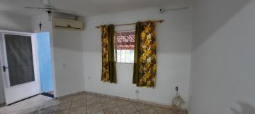 Alugar Casas / em Bairros em Sorocaba R$ 1.200,00 - Foto 5