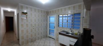 Alugar Casas / em Bairros em Sorocaba R$ 1.200,00 - Foto 7
