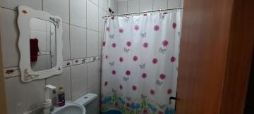 Alugar Casas / em Bairros em Sorocaba R$ 1.200,00 - Foto 9