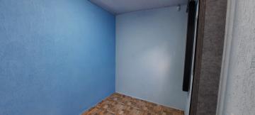 Alugar Casas / em Bairros em Sorocaba R$ 1.200,00 - Foto 17