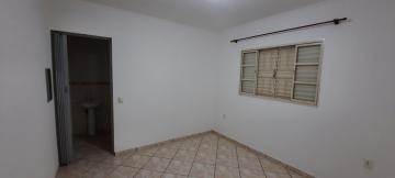 Alugar Casas / em Bairros em Sorocaba R$ 1.200,00 - Foto 11