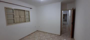 Alugar Casas / em Bairros em Sorocaba R$ 1.200,00 - Foto 10
