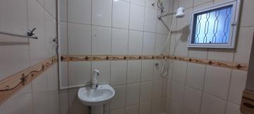 Alugar Casas / em Bairros em Sorocaba R$ 1.200,00 - Foto 12