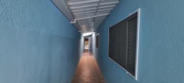 Alugar Casas / em Bairros em Sorocaba R$ 1.200,00 - Foto 14