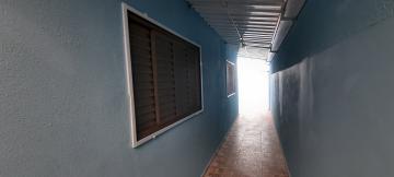 Alugar Casas / em Bairros em Sorocaba R$ 1.200,00 - Foto 15