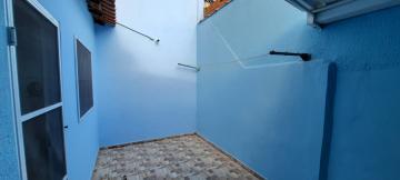 Alugar Casas / em Bairros em Sorocaba R$ 1.200,00 - Foto 16