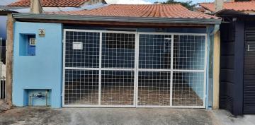 Alugar Casas / em Bairros em Sorocaba R$ 1.200,00 - Foto 1