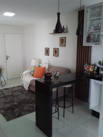 Comprar Apartamento / Padrão em Sorocaba R$ 270.000,00 - Foto 1