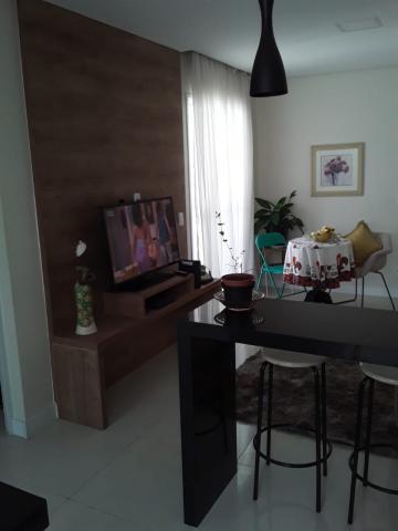Comprar Apartamento / Padrão em Sorocaba R$ 270.000,00 - Foto 2