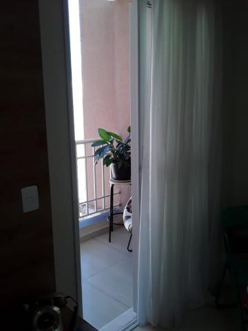 Comprar Apartamento / Padrão em Sorocaba R$ 270.000,00 - Foto 3