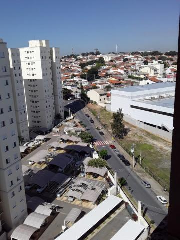 Comprar Apartamento / Padrão em Sorocaba R$ 270.000,00 - Foto 6