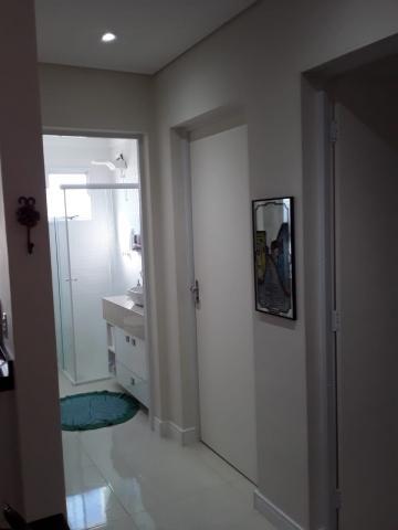Comprar Apartamento / Padrão em Sorocaba R$ 270.000,00 - Foto 7