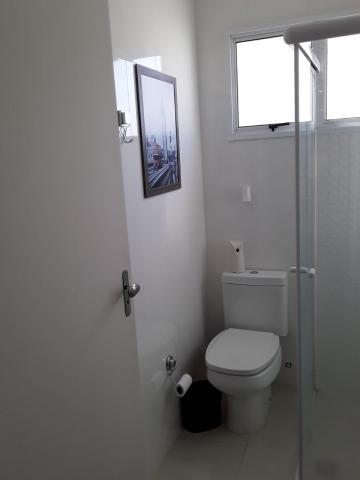Comprar Apartamento / Padrão em Sorocaba R$ 270.000,00 - Foto 8