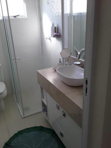 Comprar Apartamento / Padrão em Sorocaba R$ 270.000,00 - Foto 9
