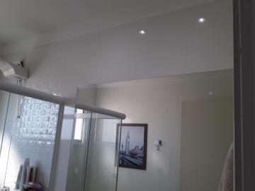 Comprar Apartamento / Padrão em Sorocaba R$ 270.000,00 - Foto 10