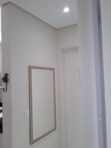 Comprar Apartamento / Padrão em Sorocaba R$ 270.000,00 - Foto 13