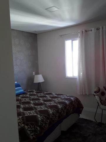 Comprar Apartamento / Padrão em Sorocaba R$ 270.000,00 - Foto 15
