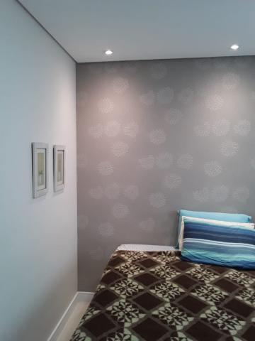 Comprar Apartamento / Padrão em Sorocaba R$ 270.000,00 - Foto 17