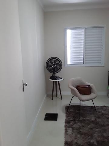 Comprar Apartamento / Padrão em Sorocaba R$ 270.000,00 - Foto 20
