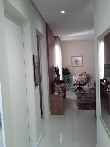 Comprar Apartamento / Padrão em Sorocaba R$ 270.000,00 - Foto 22