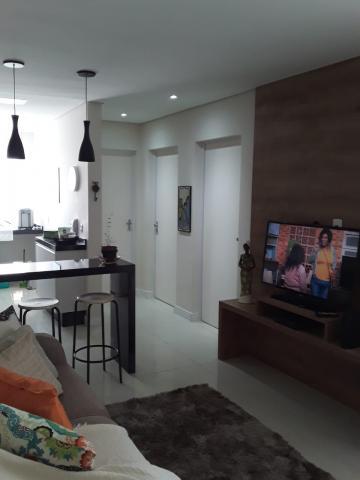 Comprar Apartamento / Padrão em Sorocaba R$ 270.000,00 - Foto 23