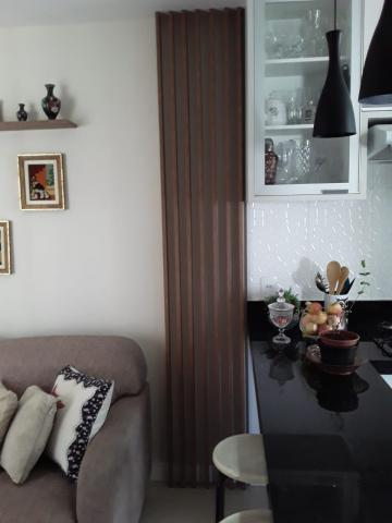 Comprar Apartamento / Padrão em Sorocaba R$ 270.000,00 - Foto 24