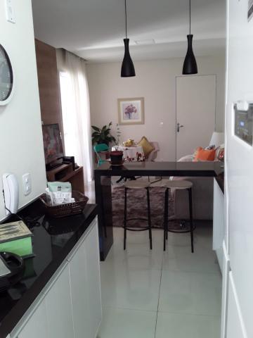Comprar Apartamento / Padrão em Sorocaba R$ 270.000,00 - Foto 25