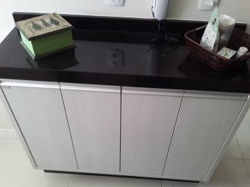 Comprar Apartamento / Padrão em Sorocaba R$ 270.000,00 - Foto 29