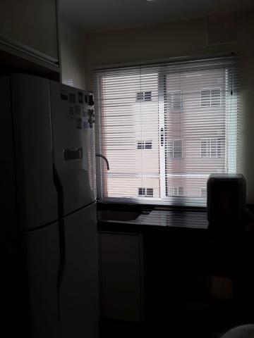 Comprar Apartamento / Padrão em Sorocaba R$ 270.000,00 - Foto 30
